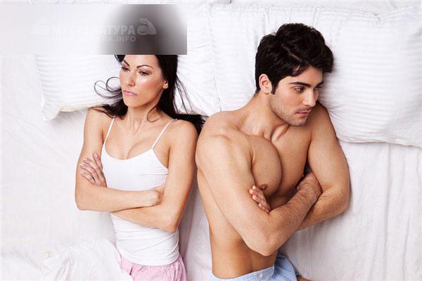 Низкий тестостерон у мужчин симптомы и признаки