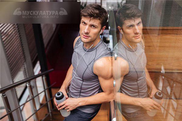 Как часто нужно тренироваться для роста мышц сколько раз в неделю нужно заниматься спортом для набора массы