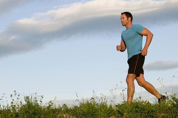 Как правильно бегать на улице чтобы похудеть