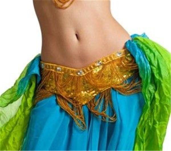 Танцы Похудения Живота. Освойте восточный танец живота и худейте красиво